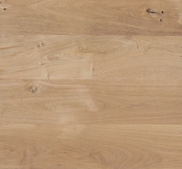 Chester Unfinished Engineered Oak Flooring