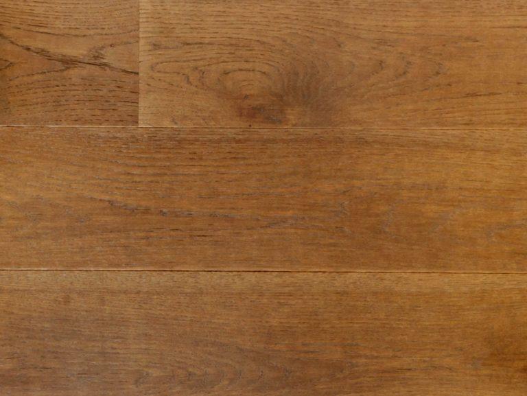 Autumn Engineered Oak Flooring