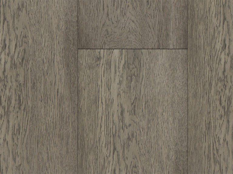 Stratus Engineered Oak Flooring